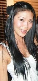 Tustin tutor Nhung T.