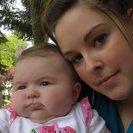 Auburn babysitter Amber P.