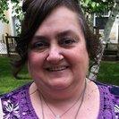 Bedford senior care giver Cheryl R.