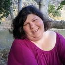 Pleasant Hill tutor Tiffany N.