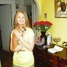 Selma babysitter Nicole F.