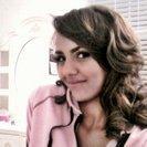 Loma Linda babysitter Manar R.