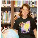 Monterey tutor Judith T.