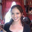 West Roxbury babysitter Vanessa G.