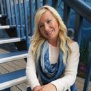 Arvin tutor Katherine M.
