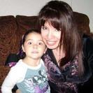Watsonville babysitter Angelica Z.