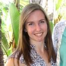 Fullerton tutor Jenna P.