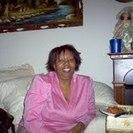 Smyrna house cleaner Donzella J.