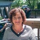 Kahului senior care giver Linda F.