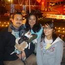 Chino Hills babysitter Karina R.