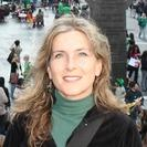 Cliffside Park tutor Valeria M.
