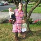 Lynden babysitter Jennifer M.