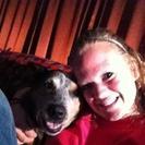 Frankfort pet sitter Kayla I.