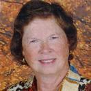 Westminster tutor Margaret G.