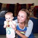 Sun City babysitter Lauren H.