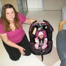 South Plainfield nanny Robin R.