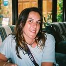 Phoenixville pet sitter Christine M.