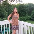 Southbury babysitter Lauren D.