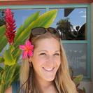 Kahului pet sitter Jennifer A.
