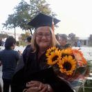 Thousand Oaks tutor Rochelle C.