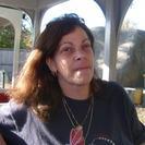 Eastpointe nanny Sandra P.