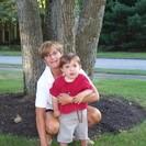 Canton nanny Virginia M.