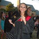 Mechanicsville nanny Christina W.