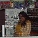 San Jose tutor Liza O.