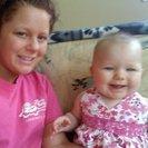 Havre De Grace babysitter Amber C.