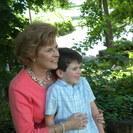 Westport babysitter Joan M.