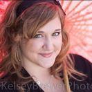 Valley Center babysitter Sophia M.
