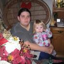 Berwick babysitter Amanda N.