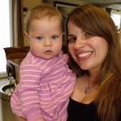 Newport Beach babysitter Laiza O.