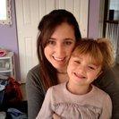 Newark babysitter Alexia S.