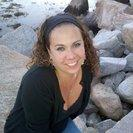 Westerly pet sitter Mary Jo G.