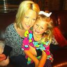 Weatherford babysitter Jalie S.