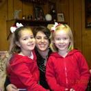 Batesville babysitter Alicia W.