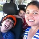 San Pablo babysitter Barbara S.