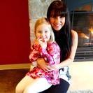 Waxhaw babysitter Michelle R.