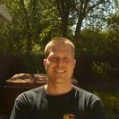 Martinez tutor Jesse T.
