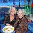 Reno senior care giver Patricia R.