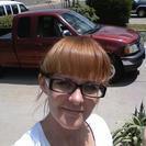 Montrose house cleaner Jessica V.