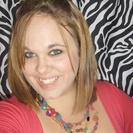 El Campo babysitter Lauren M.