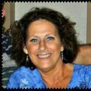 Woonsocket senior care giver Kathleen J.