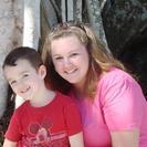 Bonita Springs babysitter Dezarae N.
