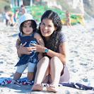 Torrance babysitter Ada D.