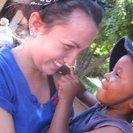 Nashua senior care giver Shailah G.