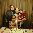 Leesburg babysitter Carmen H.