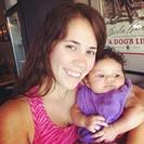 Ripon babysitter Michele C.
