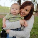 Marysville babysitter Alyssa M.